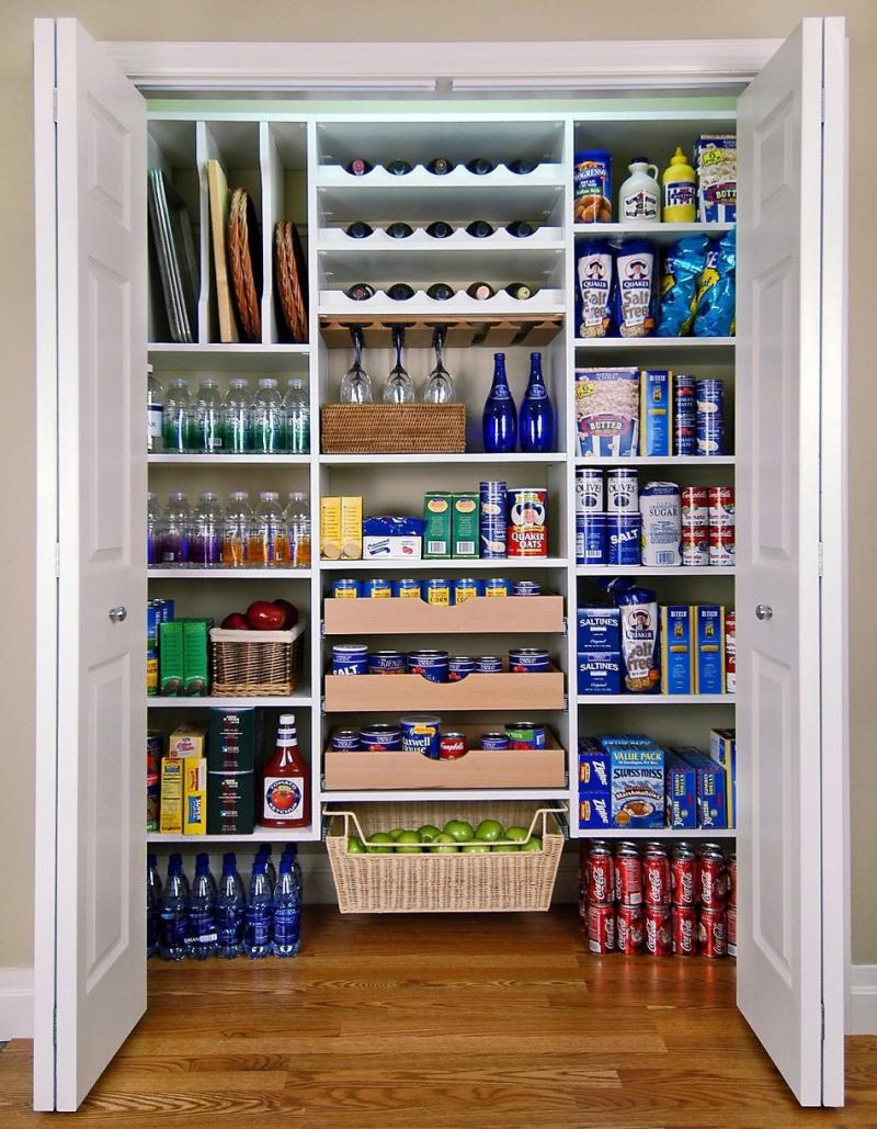 Шкафчик для лекарств своими руками