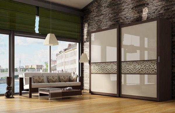 Кухни на 6 кв.м фото дизайн