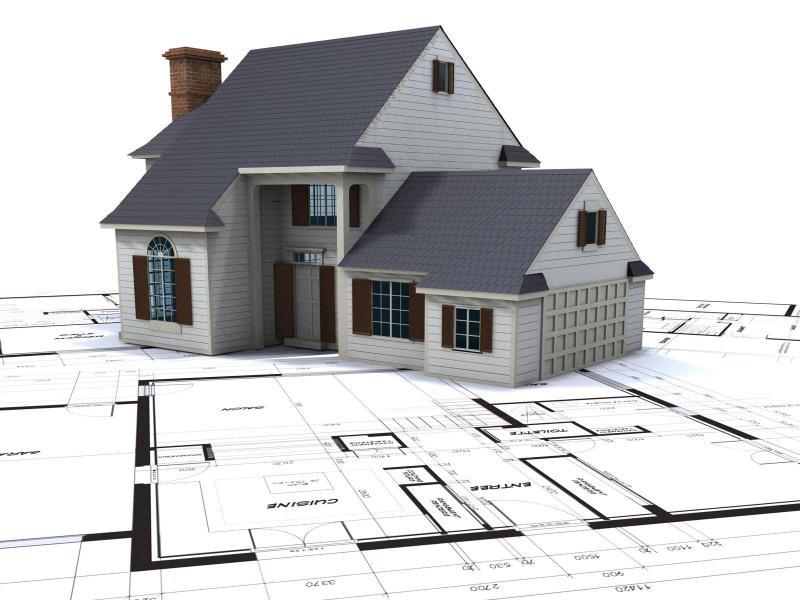Скачать программу по строительству частного дома