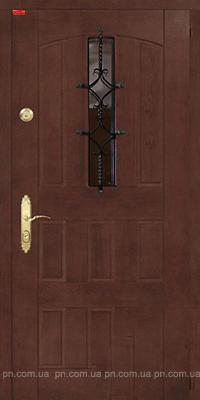 входные двери москва сзао