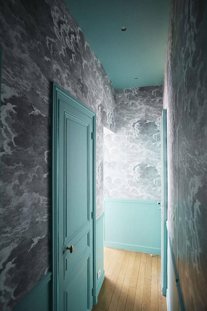 gcg architectes 21. Black Bedroom Furniture Sets. Home Design Ideas