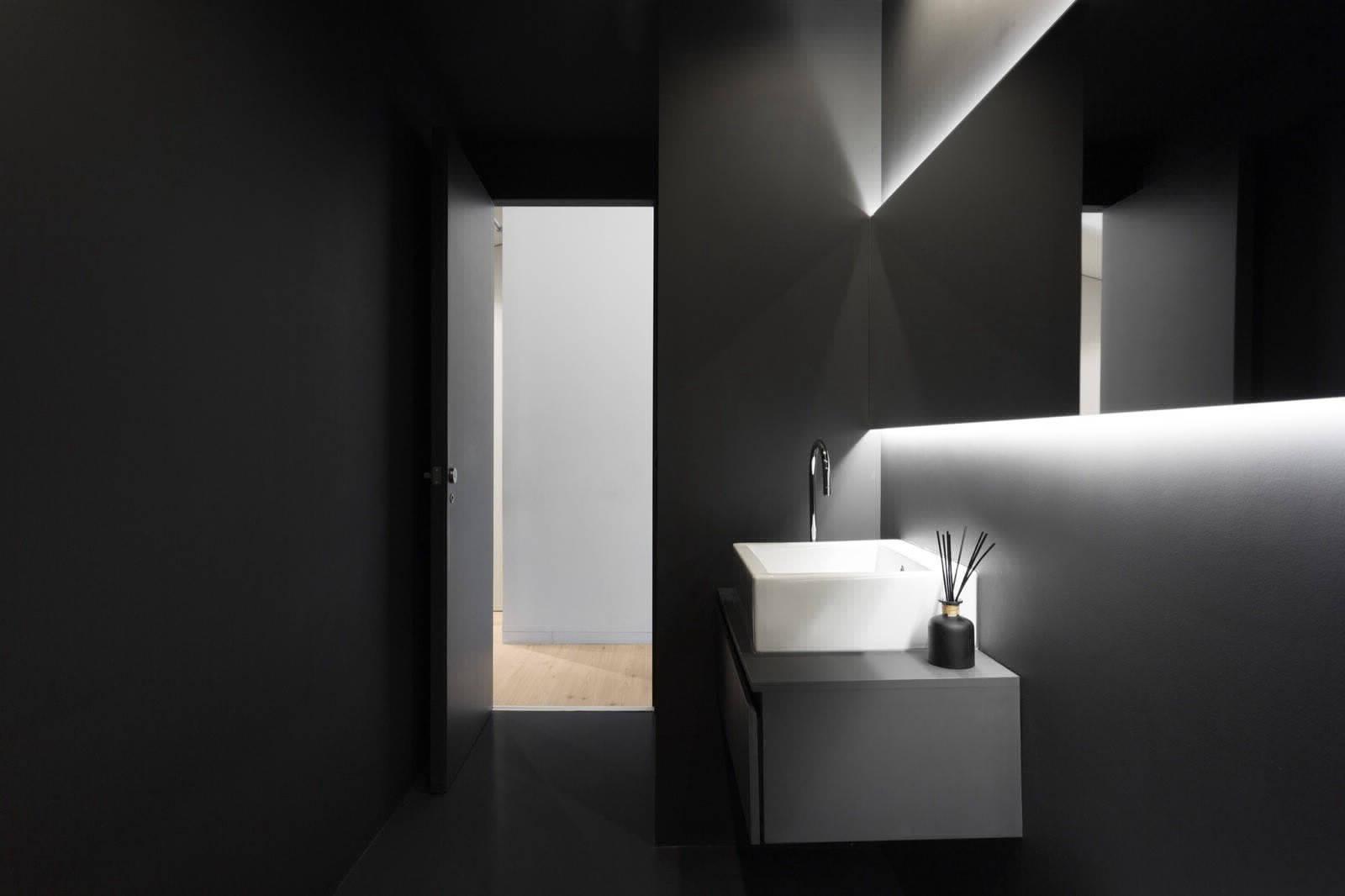 Квартира площадью 42 квадратных метра в Португалии