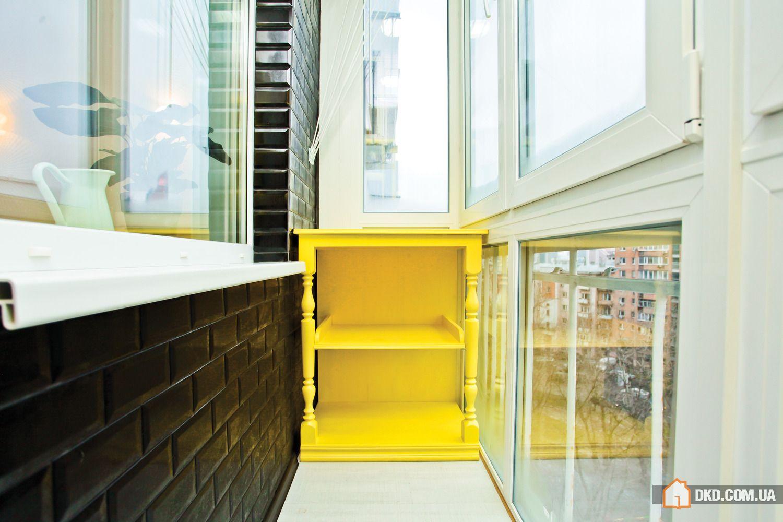 Как покрасить балкон. покраска балкона: выбор краски, тонкос.