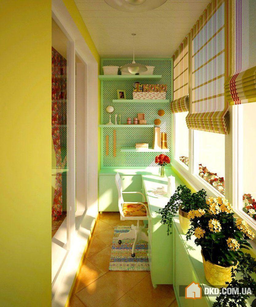 Дизайн кухни совмещенной с балконом ремонт квартир спб.