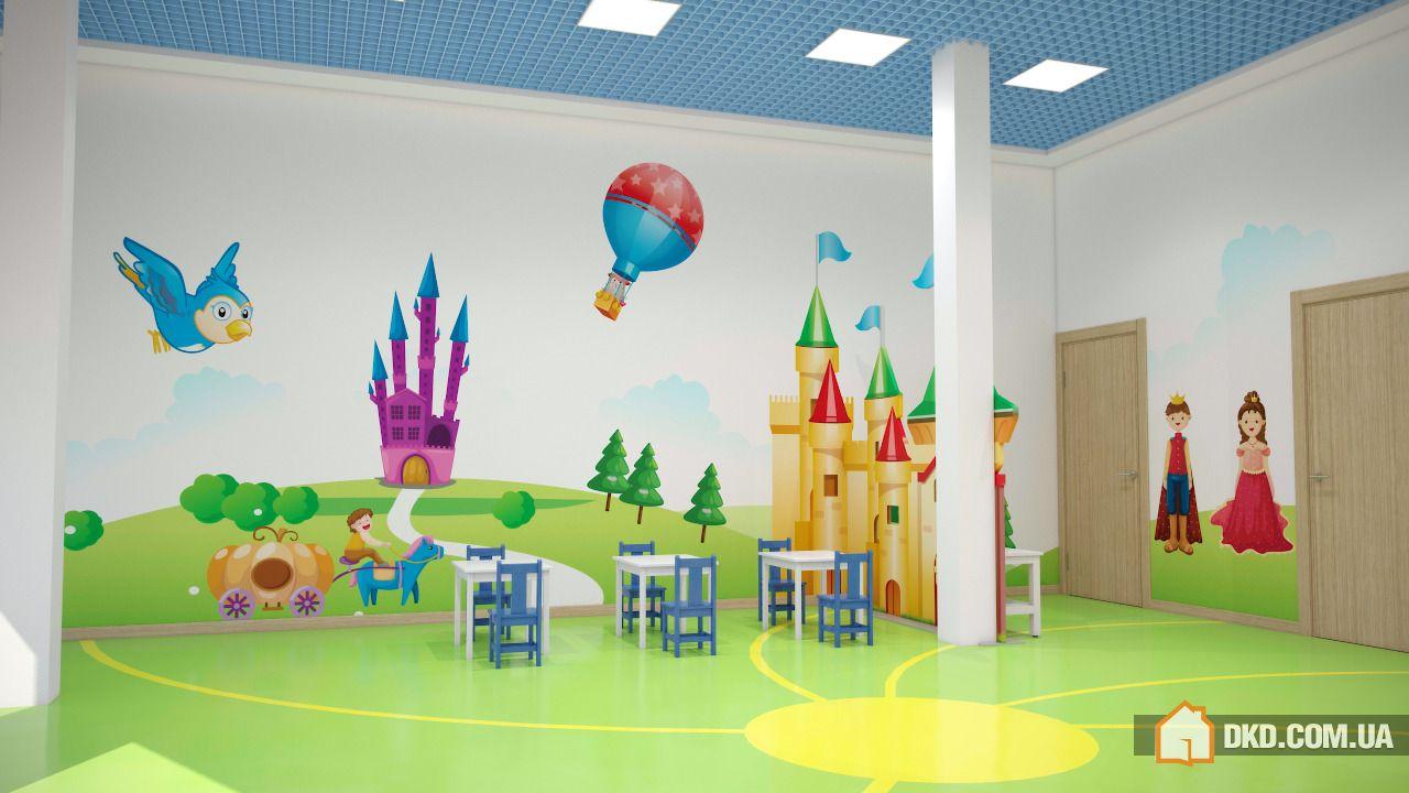 Годовой план воспитательно-образовательной работы мдоу детского сада xx на 20xx-20xx учебный год