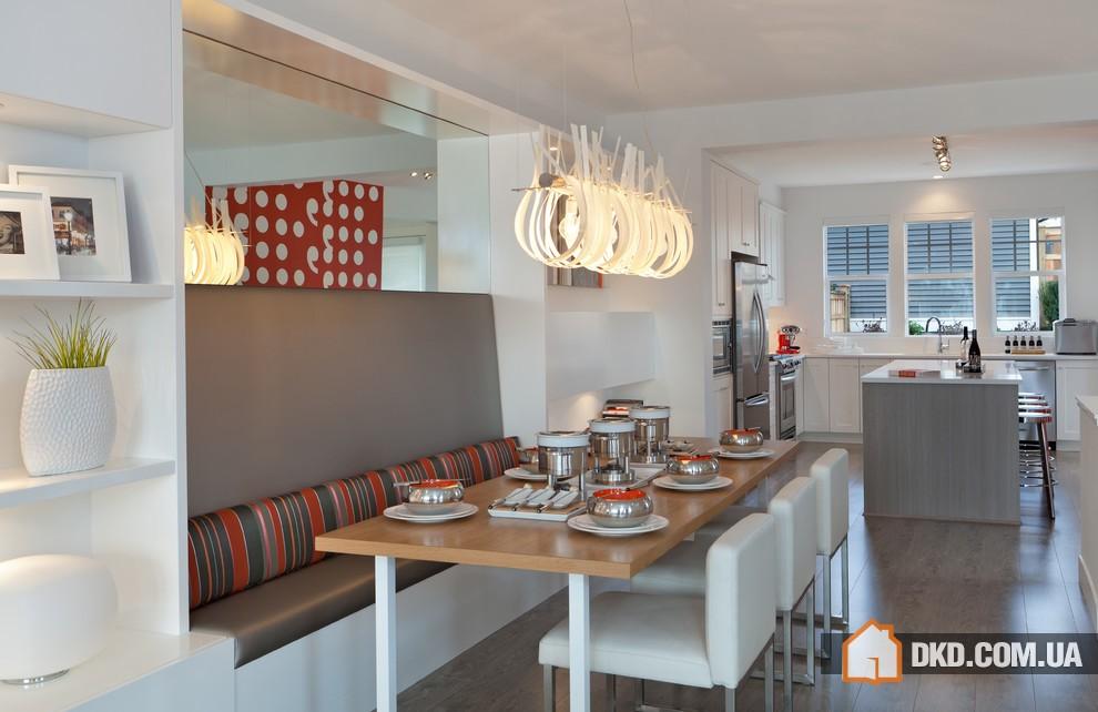 Dining room furniture sales