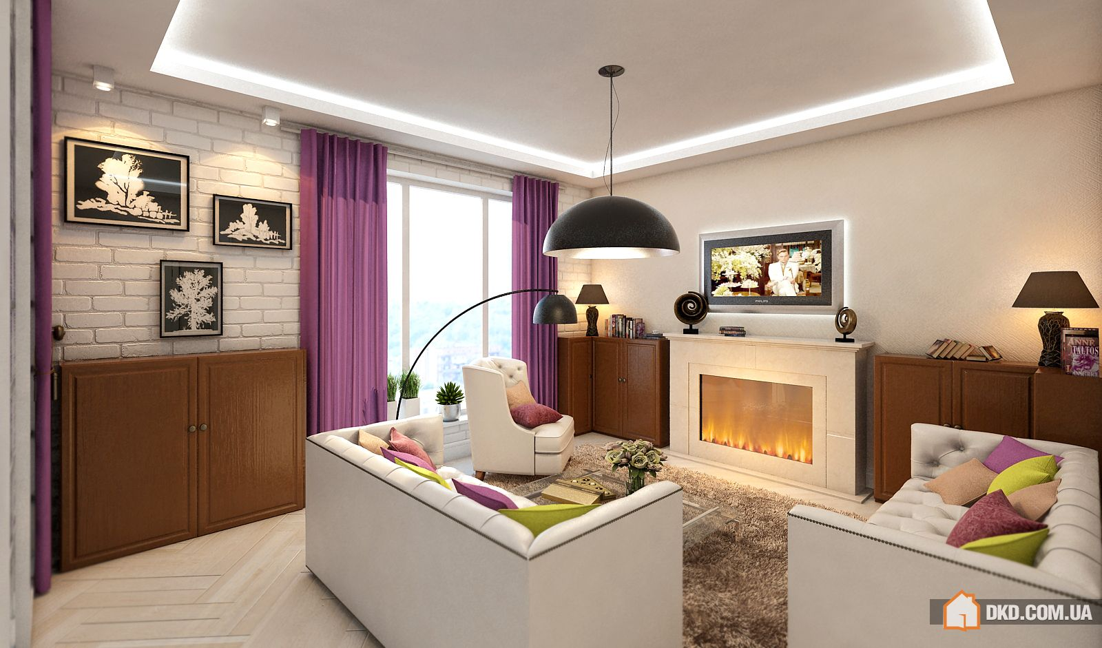 дизайн однокомнатной квартиры 35 кв.м фото кухни