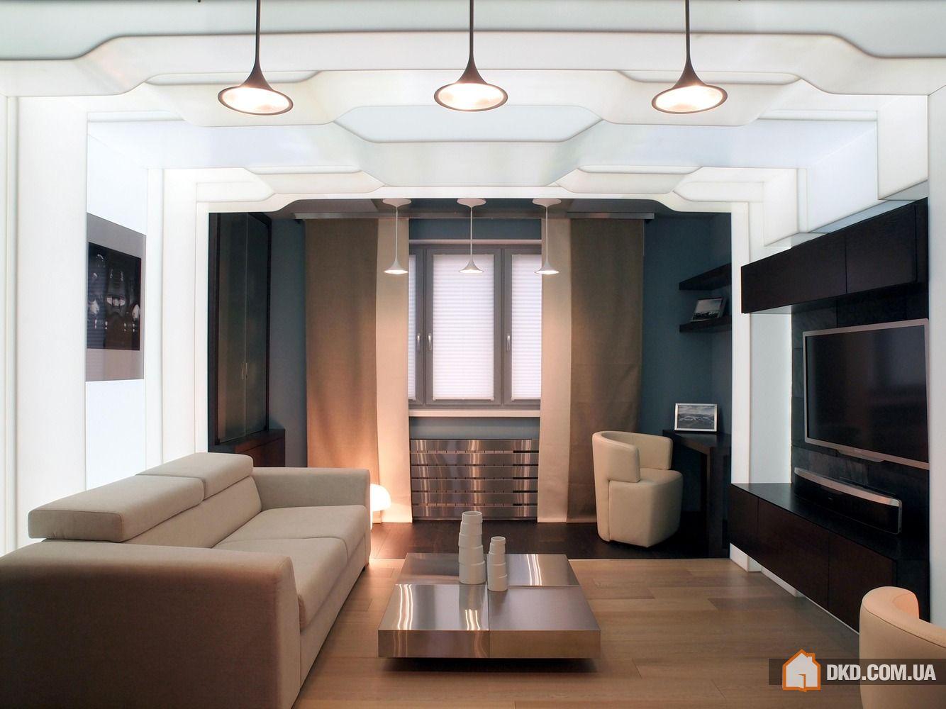 Смотреть онлайн бесплатно дизайн гостиной