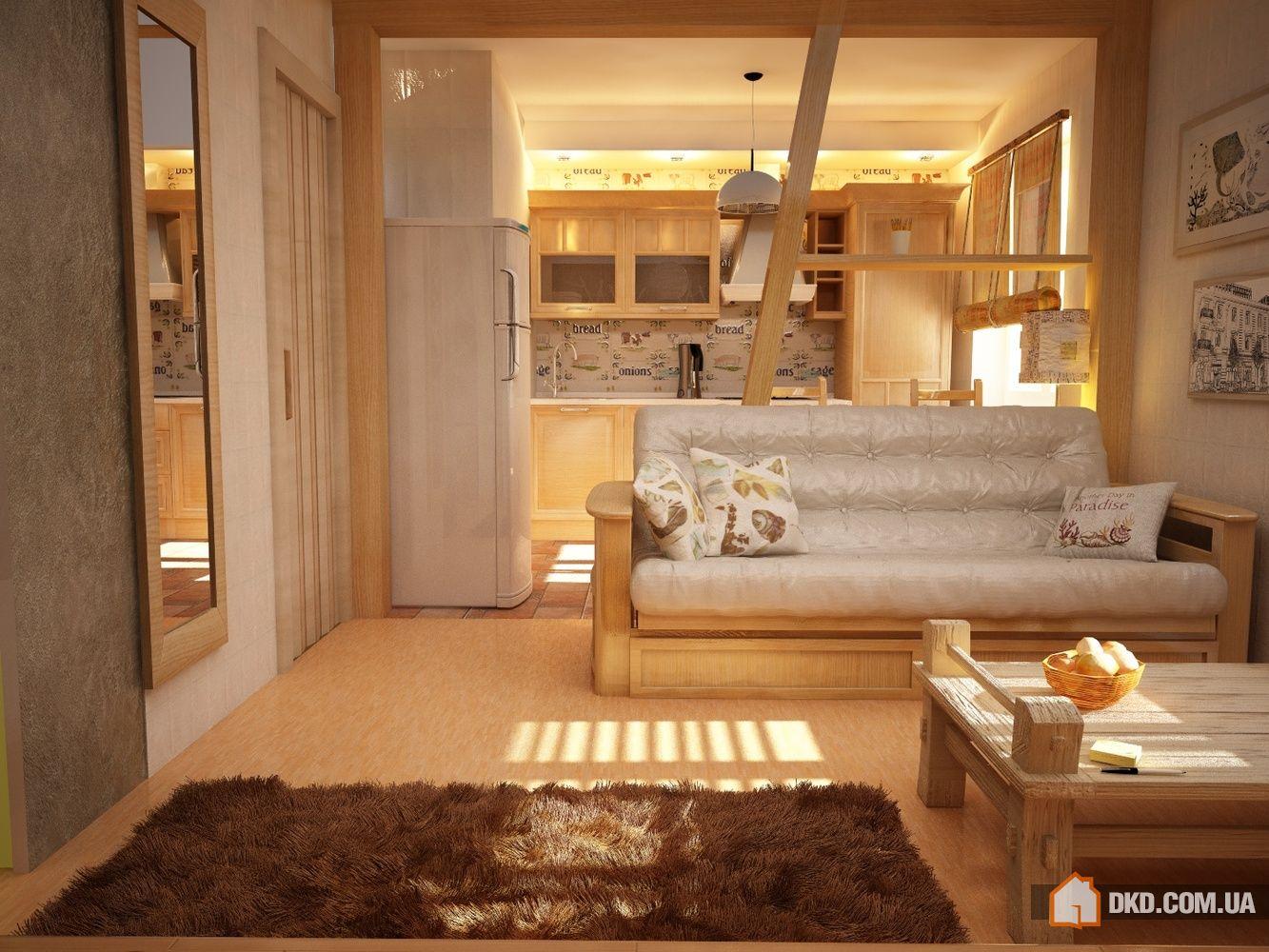 Дизайн квартир 33 кв м