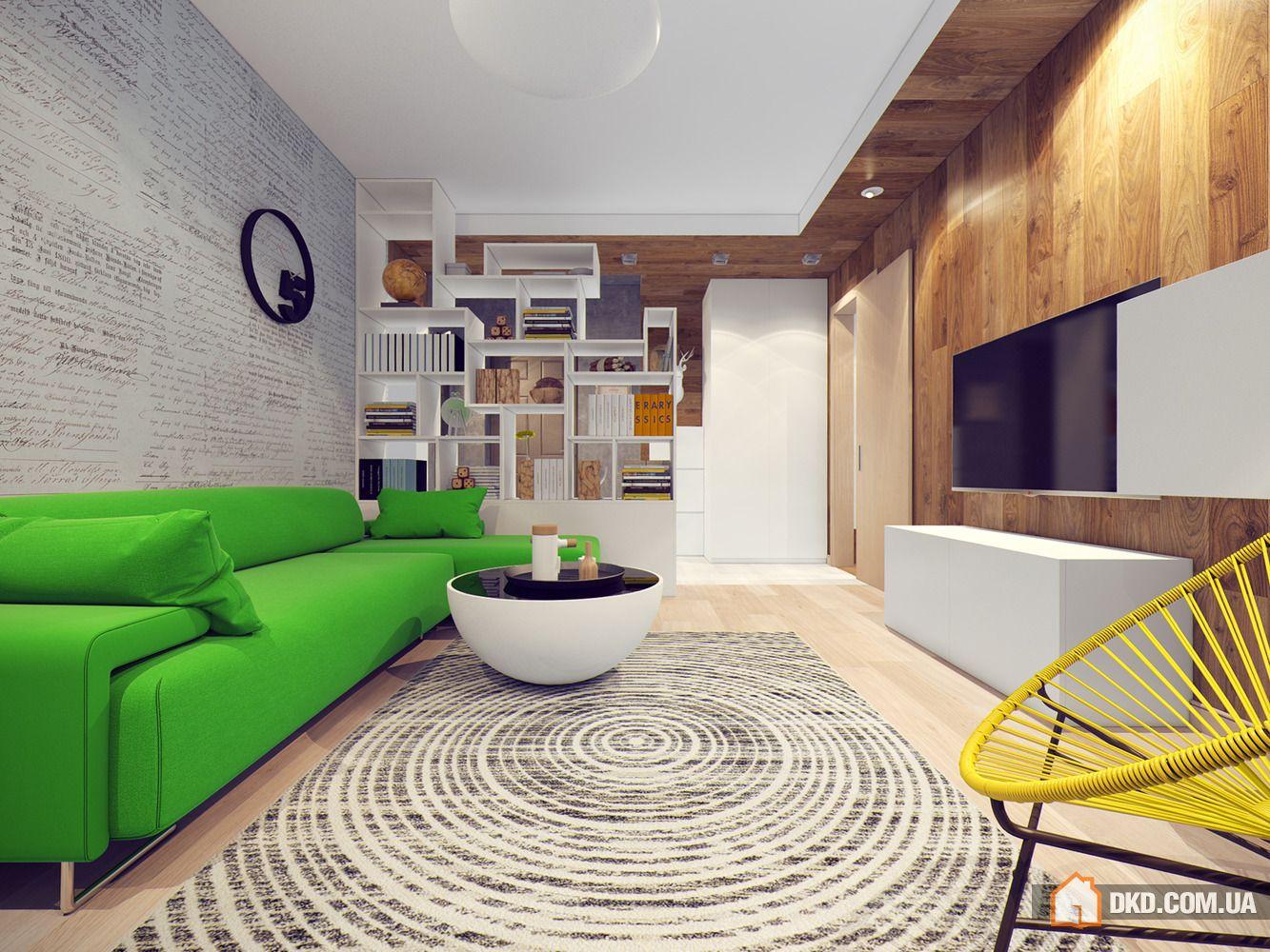 Дизайн квартиры 56 кв м фото