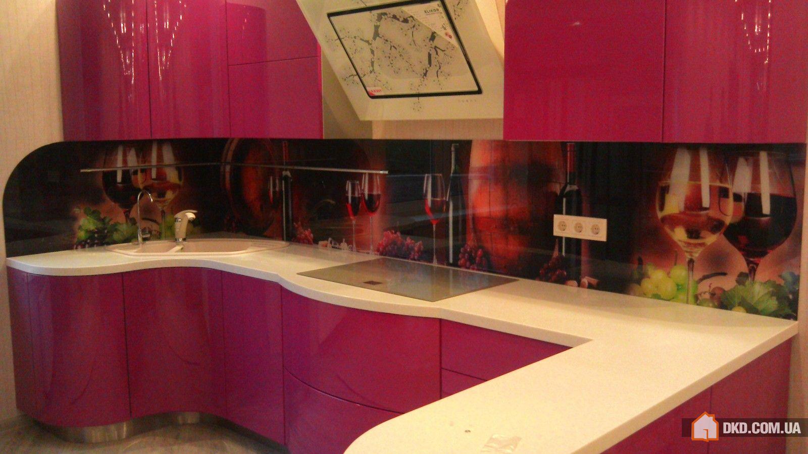 можете кухонные обои с красным рисунком фото каталоги просмотре рекламы интернете