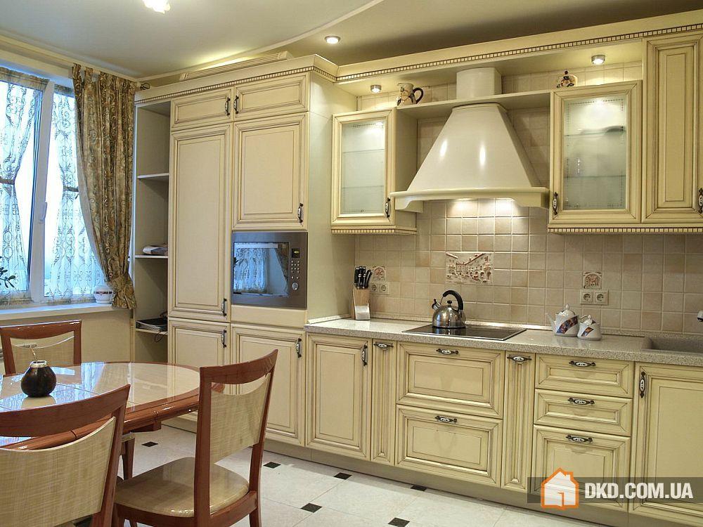 Купить однокомнатную квартиру в париже до 100000 тысяч евро