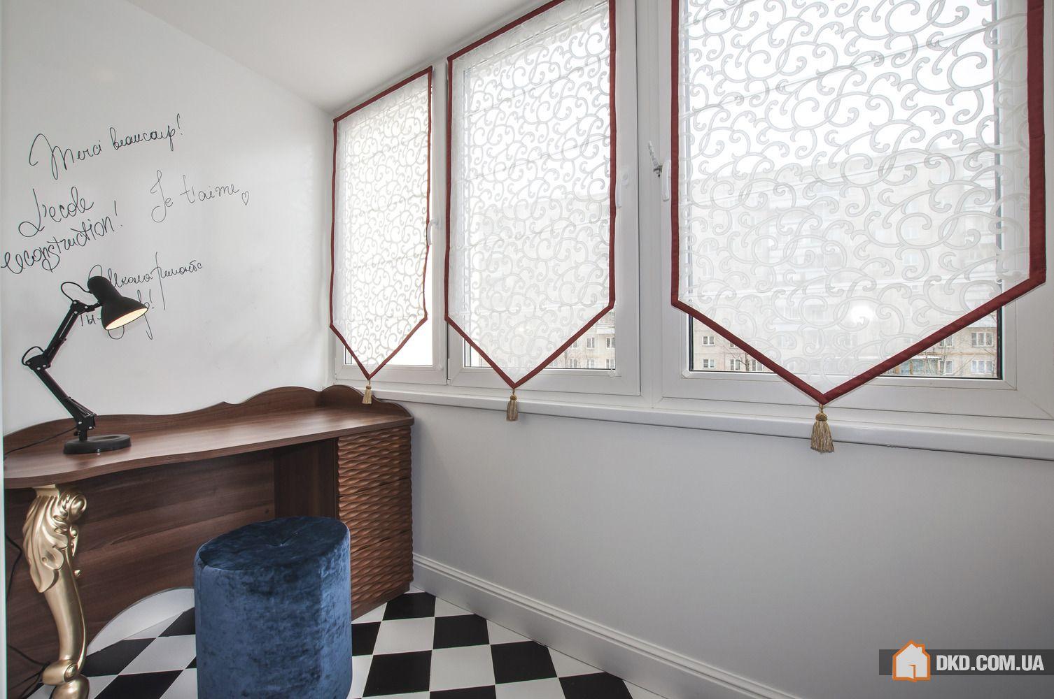 Как выбрать шторы для спальни?.