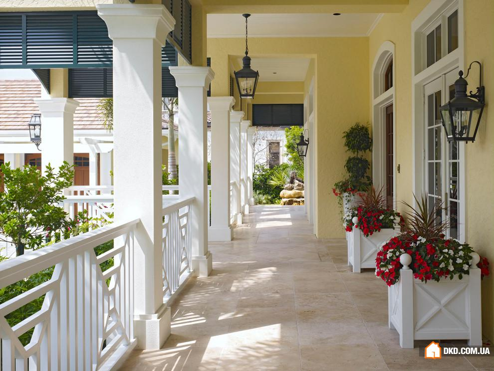 Catchy collections of houzz balcony - catchy homes interior .